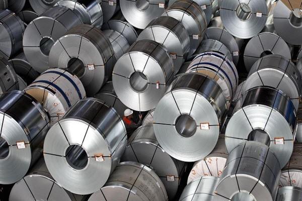 پیش بینی سقوط صادرات چین بعد از افزایش در ماه می