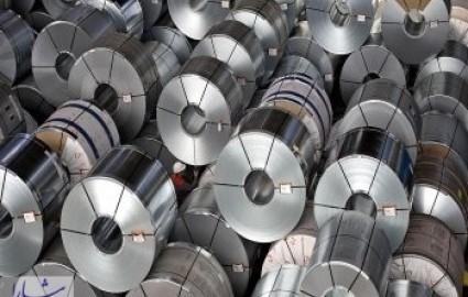 پاسخ فولاد مبارکه به ادعای بی توجهی به بازار داخل