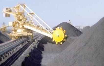 قیمت زغال کک بالا رفت