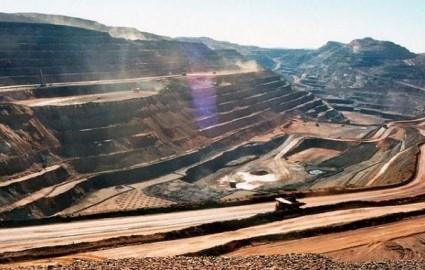 معدن و صنايع معدني؛ نقطه مغفول بسته حمايتي خروج از ركود