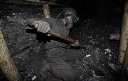 جرقه، عامل انفجار معدن ذغالسنگ لاویچ نور