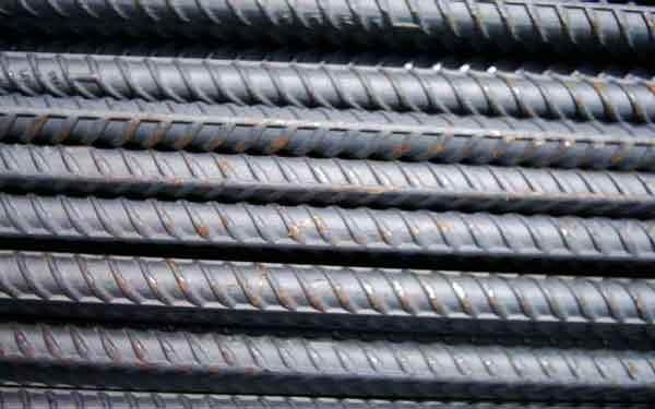 بازار آهن و فولاد در شوک نوسانات نرخ ارز