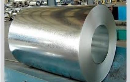 طراحی و تولید ورقهای گالوانیزه با استحکام بالا در فولاد مبارکه
