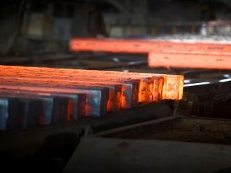 لزوم بکارگیری دیپلماسی فولادی در مقابل اقدام احتمالی اروپا