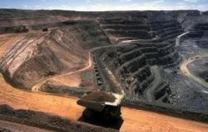 معادن هند؛ تولید ۹۵ ماده معدنی، ۴۵۴ تن اورانیوم