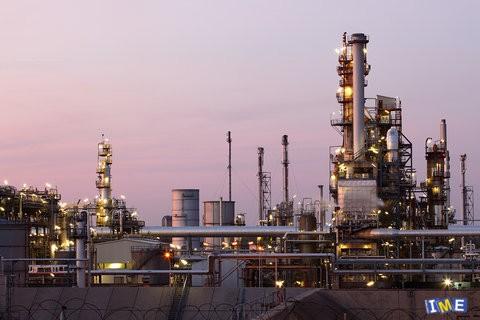 رقابت برای ۳ محصول شیمیایی