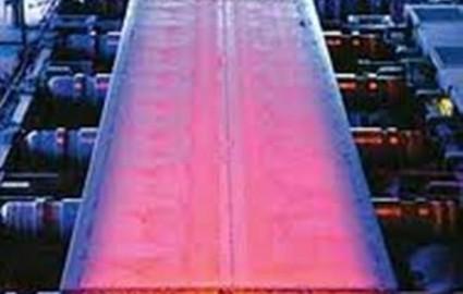 فولادسازان بزرگ کشور طی ۹ ماه بیش از ۱۲.۷ میلیون تن فولاد خام تولید کردند