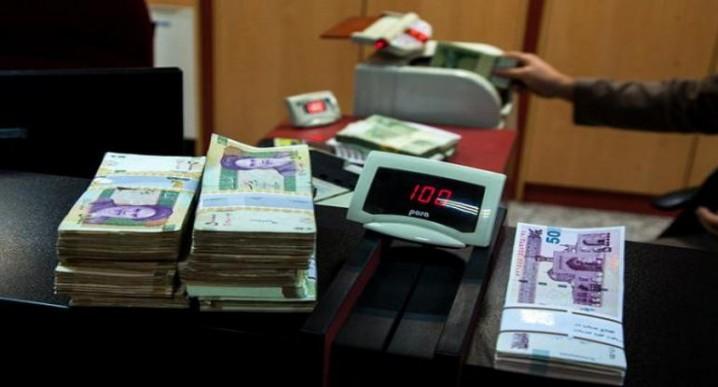 پیش بینی پرداخت ۱۵هزار میلیارد ریال تسهیلات رونق تولید در استان یزد