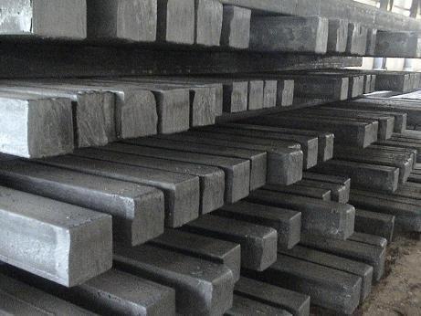 عرضه فولاد، آلومینیوم و سیمان در تالار محصولات صنعتی و معدنی