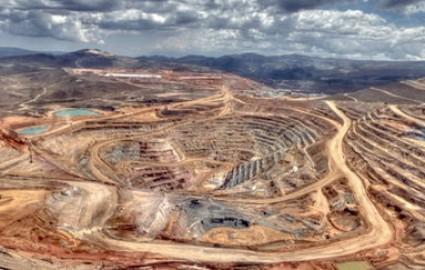 چرا معدن نمیتواند جای نفت را بگیرد؟