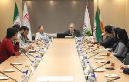 افزایش حدود ۵۰ میلیارد دلاری ارزش ذخایر معدنی ایران
