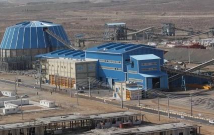  تحقق وعده اشتغال فرزندان بومی بردسیر در شرکت فولاد میدکو