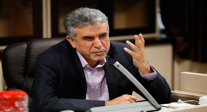 ظرفیت تولید نفت ایران یک میلیون بشکه افزایش پیدا خواهد کرد