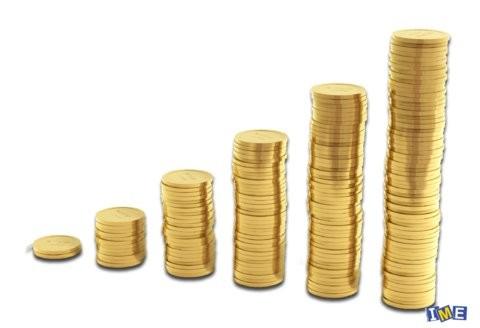 ۶۹ هزار قرارداد سکه آتی منعقد شد