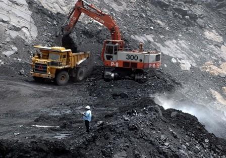 تقلب «چین» و «سوئیس» در عیارسنجی سنگ آهن صادراتی ایران