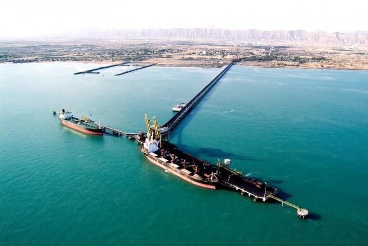 مزایای تولید فولاد در منطقه ویژه اقتصادی خلیج فارس/ هدف؛ ایجاد ظرفیت تولید ١٠ میلیون تن