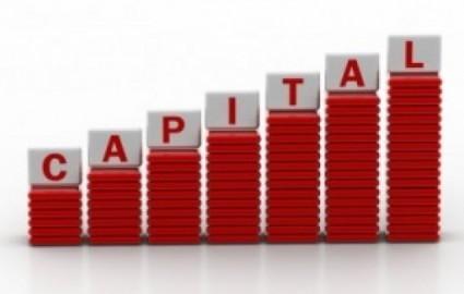 افزایش سرمایه ۸۵ درصدی و تغییر استراتژی فروش در دوره تحریم