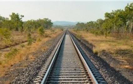 ذوب آهن ریل مورد تائید راهآهن را نساخت