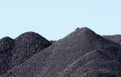 انجمن صنفی تولید کنندگان زغال سنگ هم اعلام موجودیت کرد