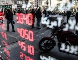 افزایش نرخ برخی ارزها در بازار/دلار ۴۰۱۶ تومان شد