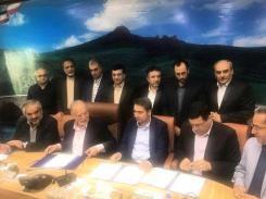 کرباسیان: یک میلیارد دلار در زنجیره فولاد کردستان سرمایه گذاری می شود