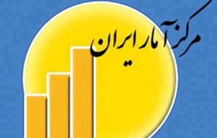 شاخص قیمت تولید کننده بخش معدن افزایش یافت