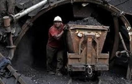 مطالبات ۳۵۰ میلیاردتومانی زغال سنگی ها ازشرکت های ذوب آهن