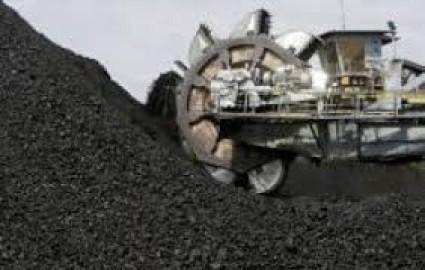 سنگ آهنیها برای افزایش تولید کنسانتره بسیج شوند