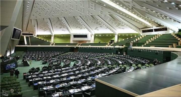 با تصویب مجلس، صندوق بازنشستگی فولاد به وزارت رفاه منتقل میشود