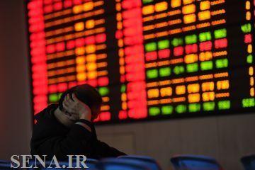 موج ناامیدی در شاخص های آسیایی