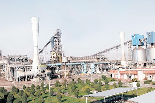 صادرات، اوج قدرت و هنر تولیدکنندگان ایرانی است