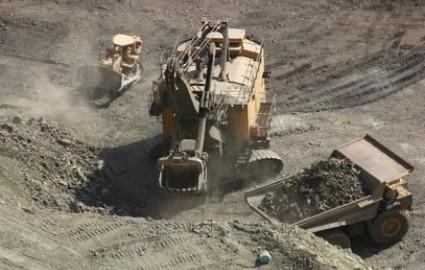 تاکید سازمان نظام مهندسی معدن یزد بر افزایش ایمنی در معادن