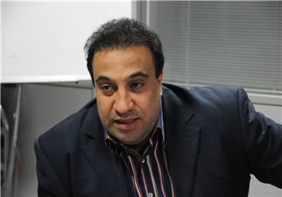 واکنش رئیس انجمن سنگ آهن ایران به احتمال وضع هر گونه عوارض بر صادرات سنگ آهن