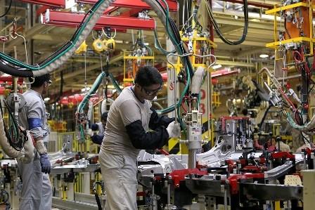 ورود پنج محصول سیتروئن به خط تولید سایپا/ امسال چهار هزار دستگاه خودروی سی.اس.35 تولید می شود