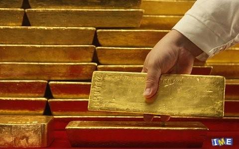روند صعودی قیمت طلا ادامه دارد