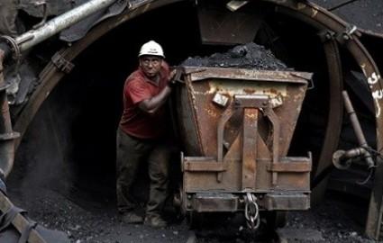 صنعت زغالسنگ ایران با قابلیت اشتغال فراوان،شرایط سختی دارد