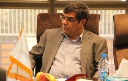 انتقاد از دخالت دولت در قیمت گذاری زنجیره فولاد