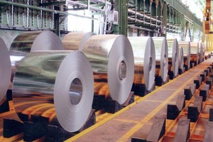 در ۱۰ ماهه سال جاری صورت گرفت؛ افزایش ۲۵ درصدی عرضه محصولات فولاد مبارکه به بازار داخلی