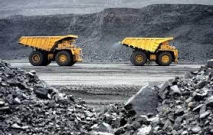 شکوفایی معدنی در گرو رشد سرمایهگذاری