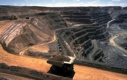 رشد ۱۴درصدی صادرات اقلام معدنی در ۸ ماهه امسال