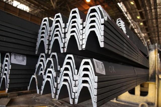 اتحاد استراتژیک، راهکاری برای توسعه بازارهای صادراتی محصولات زنجیره فولاد