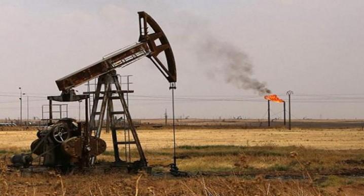 میانگین قیمت نفت در سال آینده میلادی به ٦٠ دلار می رسد
