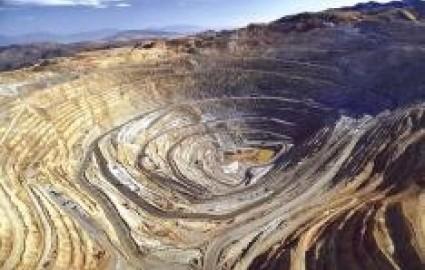 وجود ۵۲ نوع ماده معدنی در معادن استان آذربایجان ش
