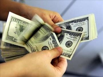 بازار آتی ارز؛ فرصتی جدید برای فعالان اقتصادی