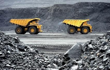 معدن در ایران جدی گرفته نمی شود