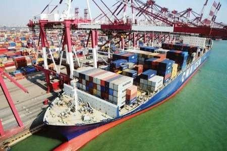 صادرات غیرنفتی سال 94 به 42.5 میلیارد دلار رسید