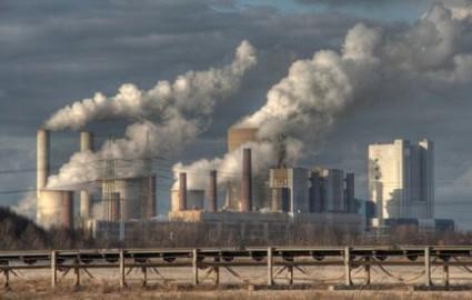 فنلاند تا سال ۲۰۳۰ ذغال سنگ را کنار می گذارد