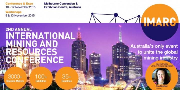 معرفي فرصتهاي سرمايهگذاري معادن ايران در استراليا