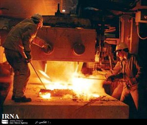 افزایش قیمت فولاد آلیاژی تداوم ندارد / مسیر تخصیص ارز به صنایع روان شود