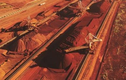تأسیس صندوق سرمایهگذاری اکتشافات معدنی تا بهمنماه